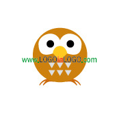Stunning And Creative Animals-Pets Logo Designs ID: 22871