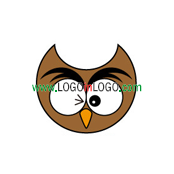 Stunning And Creative Animals-Pets Logo Designs ID: 23377