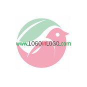 Pet Logo design inspiration ID: 23265