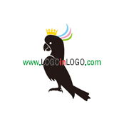 Elegant Bird Logo Designs For Inspiration ID: 23666