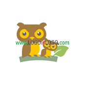 Pet Logo design inspiration ID: 23633