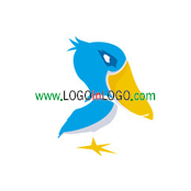 Stunning And Creative Animals-Pets Logo Designs ID: 23531