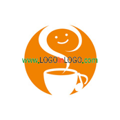 Cleverly Designed Restaurant Logo Designs For Your Inspiration ID: 22344