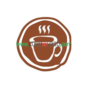 Creative Food-Drink Logo Design to Inspire Designers ID: 23067