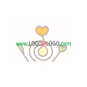 Logo Categories : Tea logo , Coffee logo  &  Restaurant logo . Logo ID :25535