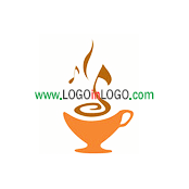 200+ Dining Business Logo Design Inspiration ID: 23004