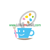 Creative Food-Drink Logo Design to Inspire Designers ID: 25023