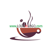 Cleverly Designed Restaurant Logo Designs For Your Inspiration ID: 23358