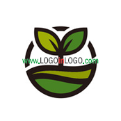 Good Looking Garden Logos Design for Inspiration ID: 22267