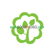 Super Creative Environmental-Green Logo Designs ID: 23266