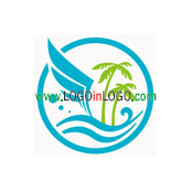 Super Creative Environmental-Green Logo Designs ID: 23271
