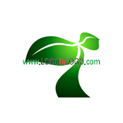 Super Creative Environmental-Green Logo Designs ID: 23276