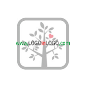 Super Creative Environmental-Green Logo Designs ID: 23260