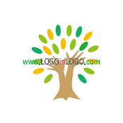 Super Creative Environmental-Green Logo Designs ID: 23301