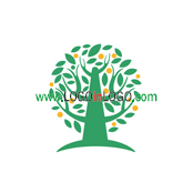 Super Creative Environmental-Green Logo Designs ID: 23255