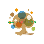Super Creative Environmental-Green Logo Designs ID: 23241