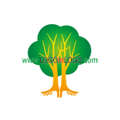 Super Creative Environmental-Green Logo Designs ID: 23236