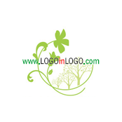 Good Looking Garden Logos Design for Inspiration ID: 22335