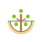 Super Creative Environmental-Green Logo Designs ID: 23250