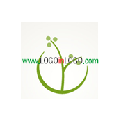 Super Creative Environmental-Green Logo Designs ID: 23226