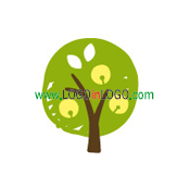Super Creative Environmental-Green Logo Designs ID: 23221