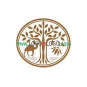 Super Creative Environmental-Green Logo Designs ID: 23291