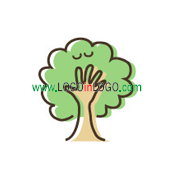 Super Creative Environmental-Green Logo Designs ID: 23281