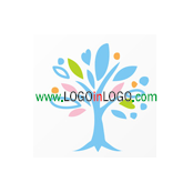 Super Creative Environmental-Green Logo Designs ID: 23231