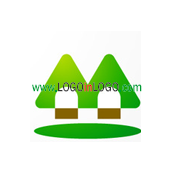 Super Creative Environmental-Green Logo Designs ID: 23202