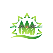 Super Creative Environmental-Green Logo Designs ID: 23109
