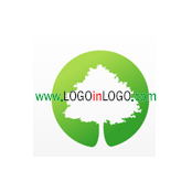 Super Creative Environmental-Green Logo Designs ID: 23090