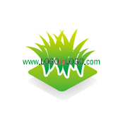 Super Creative Environmental-Green Logo Designs ID: 23048