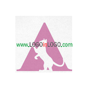 Pet Logo design inspiration ID: 24694