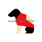 Pet Logo design inspiration ID: 22990