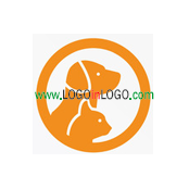 Pet Logo design inspiration ID: 22930