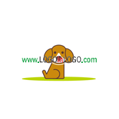 Pet Logo design inspiration ID: 22920