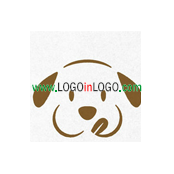 Stunning And Creative Animals-Pets Logo Designs ID: 22552