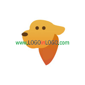 Stunning And Creative Animals-Pets Logo Designs ID: 24585