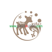 Stunning And Creative Animals-Pets Logo Designs ID: 24580