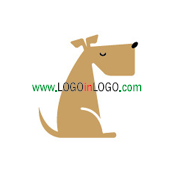 Pet Logo design inspiration ID: 24563