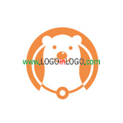 Stunning And Creative Animals-Pets Logo Designs ID: 22878