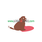 Stunning And Creative Animals-Pets Logo Designs ID: 22863