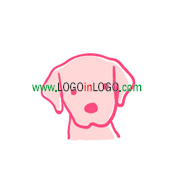 Stunning And Creative Animals-Pets Logo Designs ID: 22873