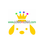 Pet Logo design inspiration ID: 22818