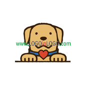 Pet Logo design inspiration ID: 22823