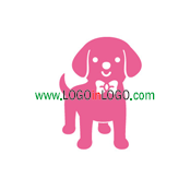 Pet Logo design inspiration ID: 24322