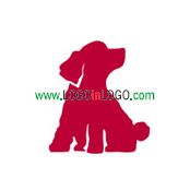 Stunning And Creative Animals-Pets Logo Designs ID: 24068