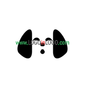 Stunning And Creative Animals-Pets Logo Designs ID: 24077