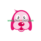Stunning And Creative Animals-Pets Logo Designs ID: 24033