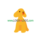Stunning And Creative Animals-Pets Logo Designs ID: 23808